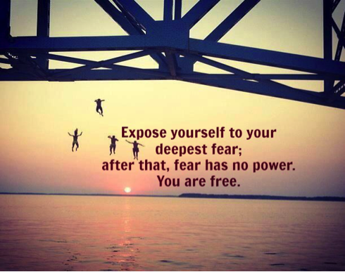 quote-fear