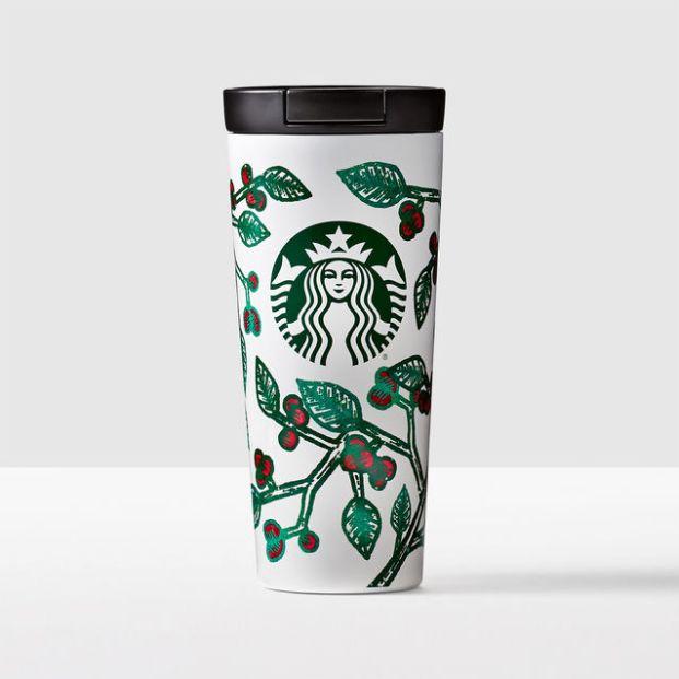 coffee_refill_16_oz_pdp