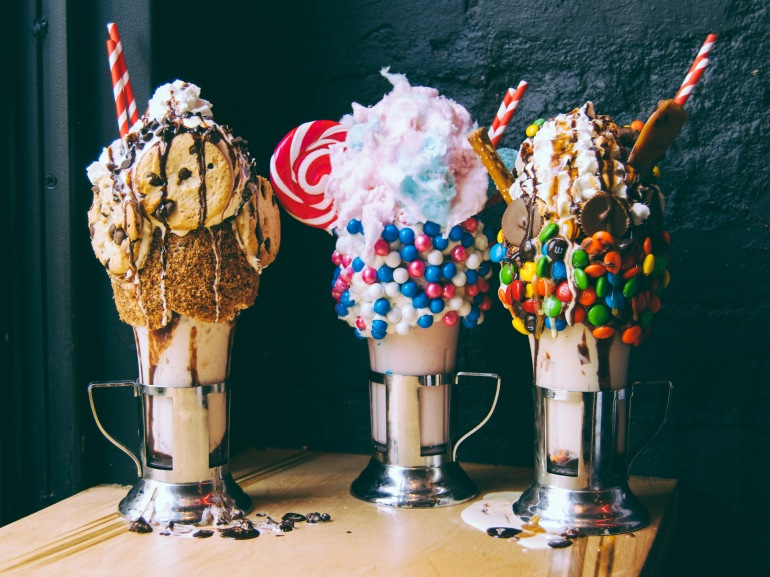fn_ice-cream-went-overboard-black-tap-craft-burgers-extreme-milkshakes_s4x3