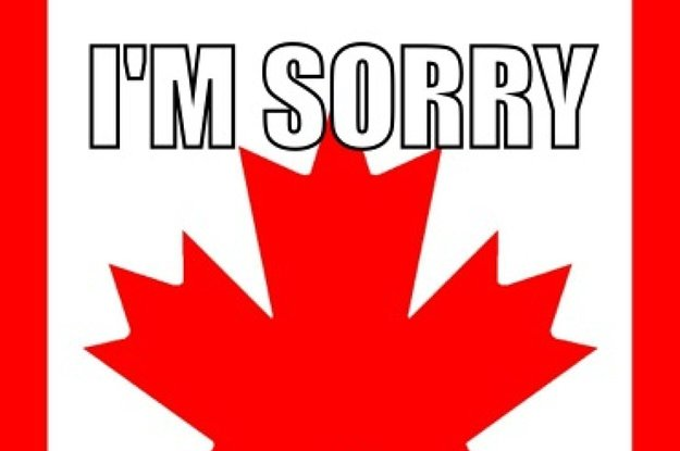 reasons-why-a-canadian-says-sorry-2-15627-1426455889-0_dblbig