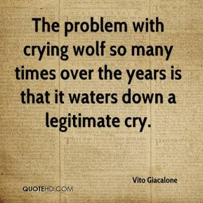 the-problem-with-crying-wolf-so-many-times-over