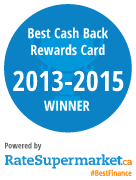 icon_bestcashbackaward